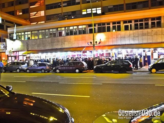 https://www.gaesteliste030.de/Partyfoto #8 Q-Dorf Berlin vom 21.03.2012