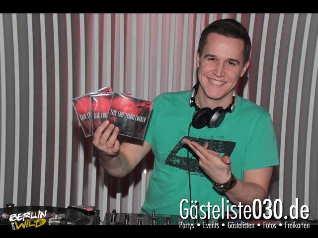 https://www.gaesteliste030.de/Partyfoto #66 E4 Berlin vom 28.01.2012