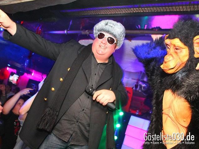 https://www.gaesteliste030.de/Partyfoto #44 Q-Dorf Berlin vom 05.05.2012