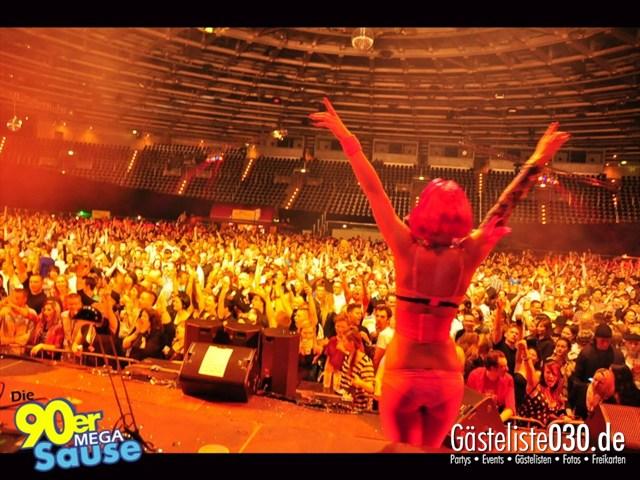https://www.gaesteliste030.de/Partyfoto #143 Velodrom Berlin vom 04.02.2012