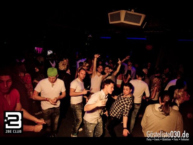 https://www.gaesteliste030.de/Partyfoto #73 2BE Club Berlin vom 17.12.2011