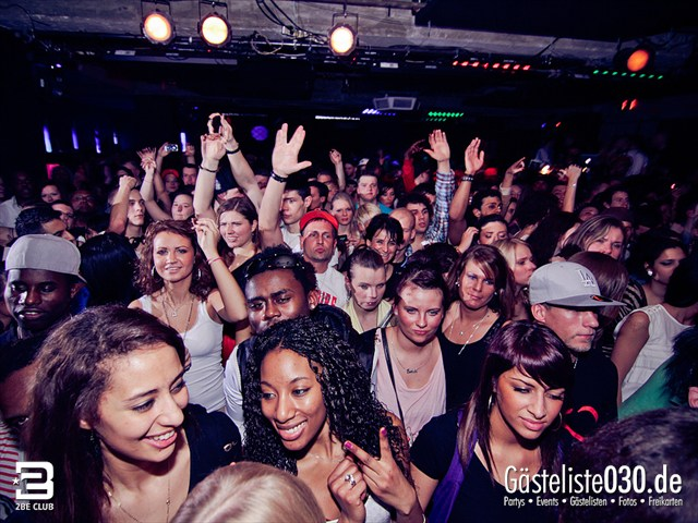 https://www.gaesteliste030.de/Partyfoto #41 2BE Club Berlin vom 04.02.2012