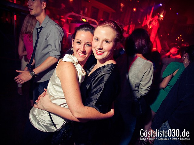 https://www.gaesteliste030.de/Partyfoto #38 Adagio Berlin vom 04.05.2012