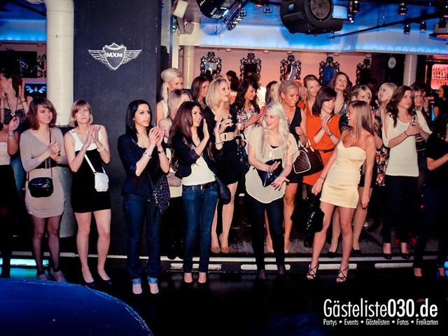 https://www.gaesteliste030.de/Partyfoto #24 Maxxim Berlin vom 25.02.2012