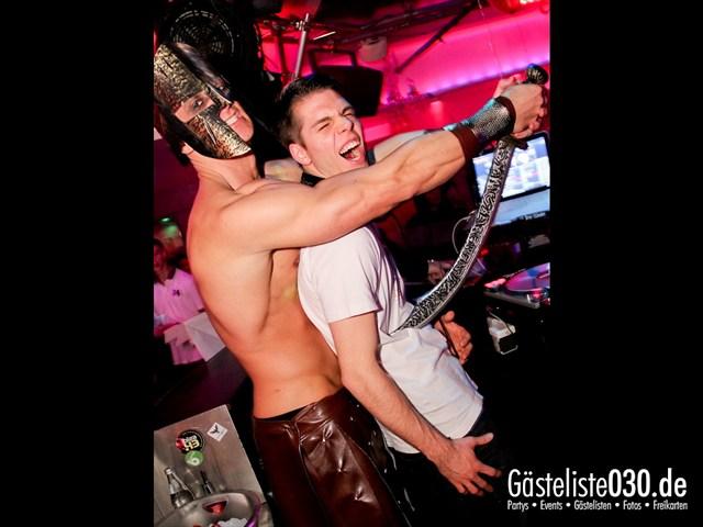 https://www.gaesteliste030.de/Partyfoto #4 Maxxim Berlin vom 23.12.2011