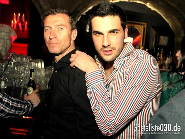 https://www.gaesteliste030.de/Partyfoto #1 Adagio Berlin vom 17.03.2012