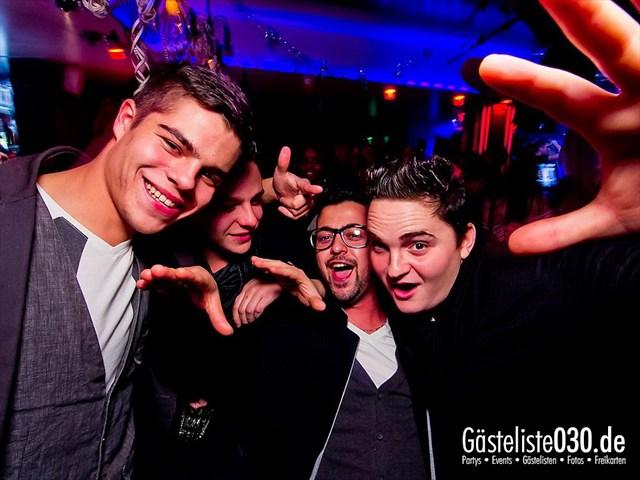 https://www.gaesteliste030.de/Partyfoto #92 Maxxim Berlin vom 02.01.2012
