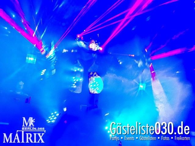 https://www.gaesteliste030.de/Partyfoto #57 Matrix Berlin vom 28.03.2012