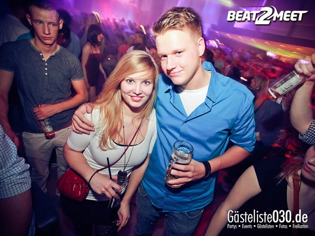 https://www.gaesteliste030.de/Partyfoto #239 Kosmos Berlin vom 05.04.2012