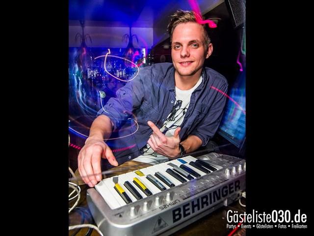 https://www.gaesteliste030.de/Partyfoto #67 Maxxim Berlin vom 23.04.2012