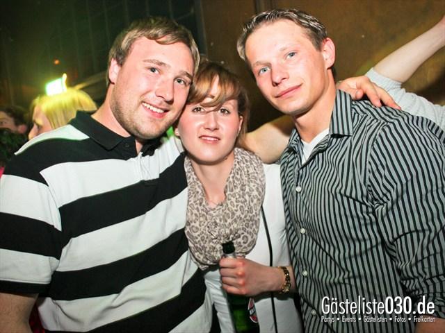 https://www.gaesteliste030.de/Partyfoto #82 Kulturbrauerei Berlin vom 08.04.2012