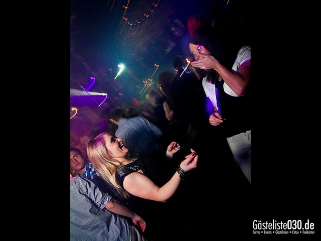 https://www.gaesteliste030.de/Partyfoto #5 Adagio Berlin vom 14.01.2012