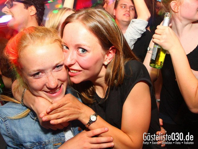 https://www.gaesteliste030.de/Partyfoto #122 Q-Dorf Berlin vom 16.05.2012