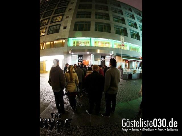 https://www.gaesteliste030.de/Partyfoto #110 Club R8 Berlin vom 21.01.2012