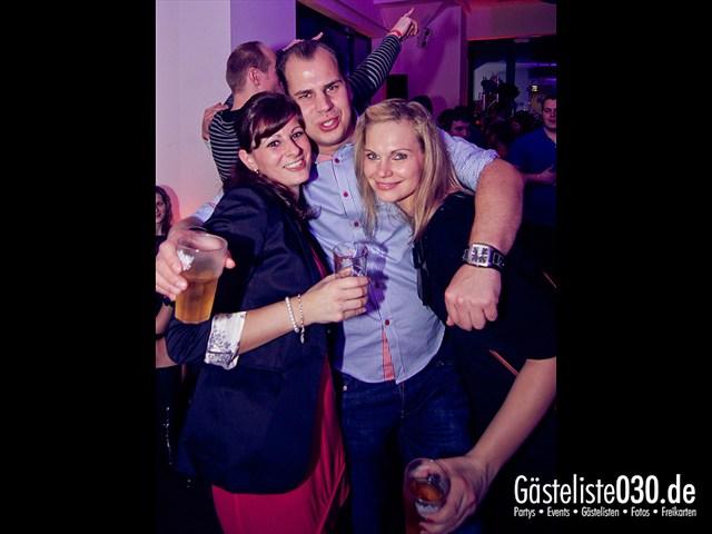 https://www.gaesteliste030.de/Partyfoto #210 Spreespeicher Berlin vom 31.12.2011