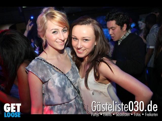 https://www.gaesteliste030.de/Partyfoto #6 Club R8 Berlin vom 20.04.2012