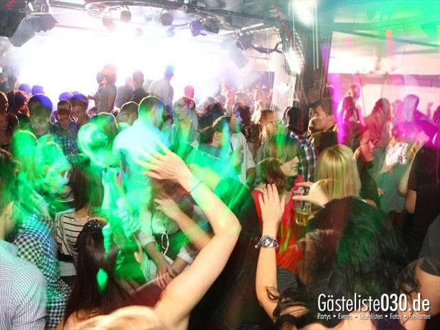 https://www.gaesteliste030.de/Partyfoto #87 Maxxim Berlin vom 22.12.2011
