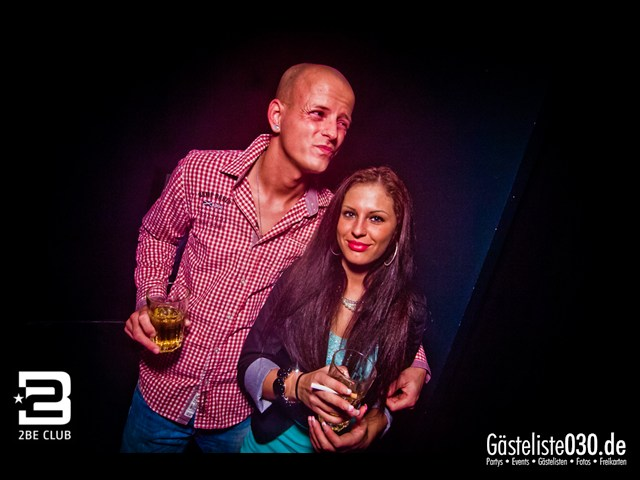 https://www.gaesteliste030.de/Partyfoto #187 2BE Club Berlin vom 11.02.2012