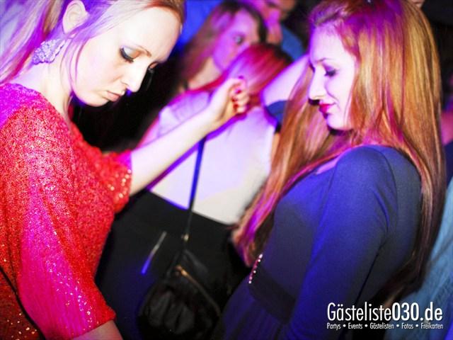 https://www.gaesteliste030.de/Partyfoto #107 Fritzclub Berlin vom 04.04.2012