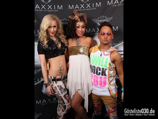 https://www.gaesteliste030.de/Partyfoto #53 Maxxim Berlin vom 30.03.2012