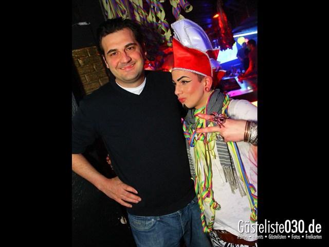 https://www.gaesteliste030.de/Partyfoto #38 Q-Dorf Berlin vom 17.02.2012