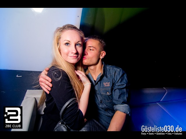 https://www.gaesteliste030.de/Partyfoto #167 2BE Club Berlin vom 10.12.2011