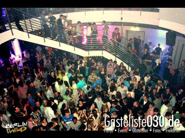 https://www.gaesteliste030.de/Partyfoto #111 E4 Berlin vom 31.03.2012