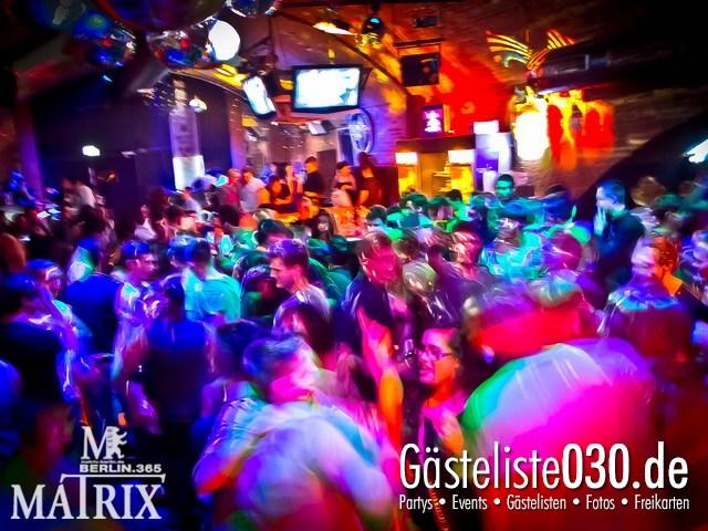 https://www.gaesteliste030.de/Partyfoto #36 Matrix Berlin vom 08.12.2011