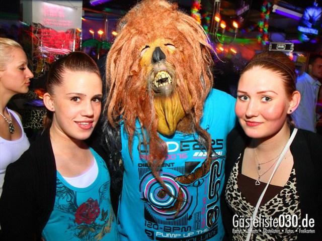 https://www.gaesteliste030.de/Partyfoto #194 Q-Dorf Berlin vom 23.03.2012