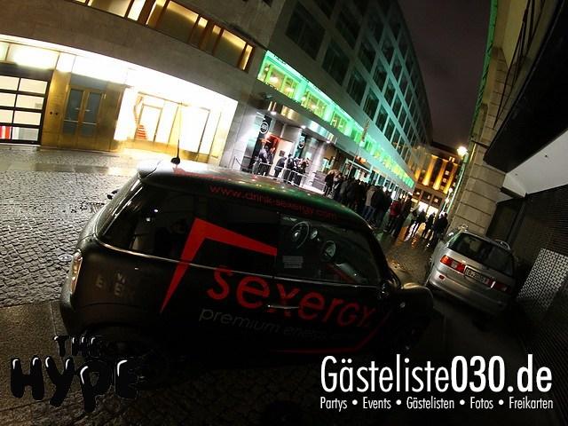https://www.gaesteliste030.de/Partyfoto #116 Club R8 Berlin vom 21.01.2012