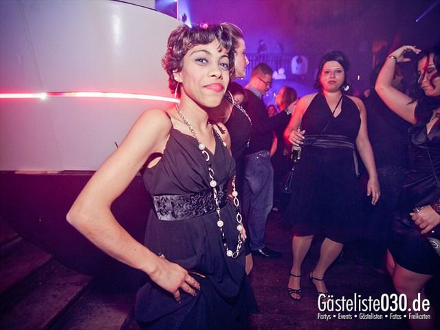 https://www.gaesteliste030.de/Partyfoto #86 Adagio Berlin vom 07.01.2012
