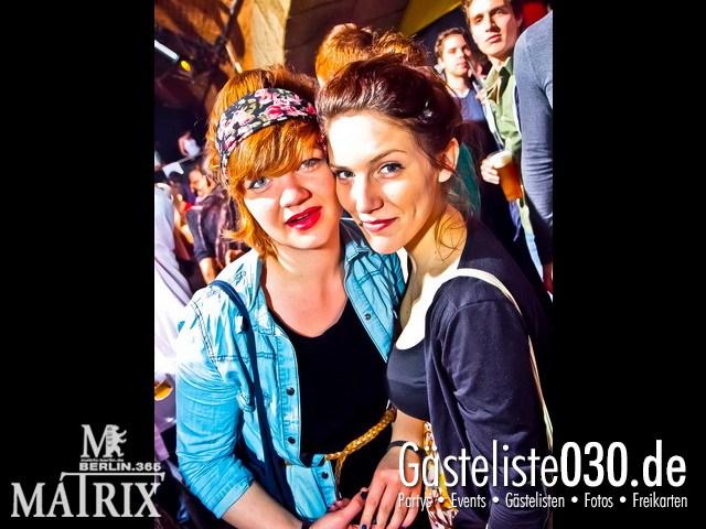 https://www.gaesteliste030.de/Partyfoto #92 Matrix Berlin vom 02.03.2012