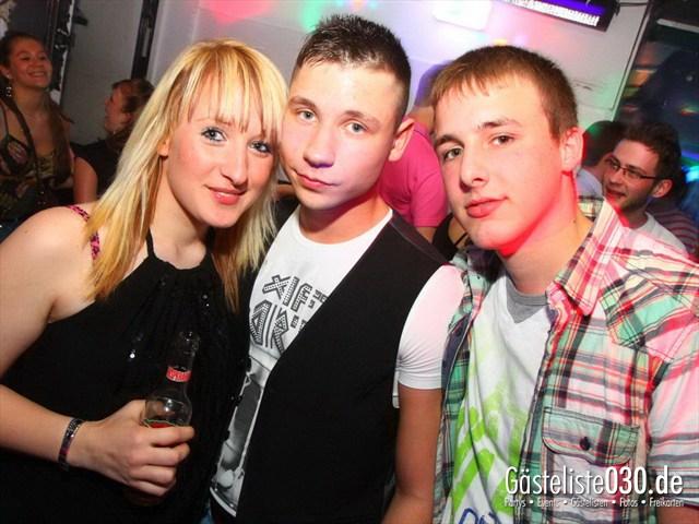 https://www.gaesteliste030.de/Partyfoto #83 Q-Dorf Berlin vom 12.05.2012