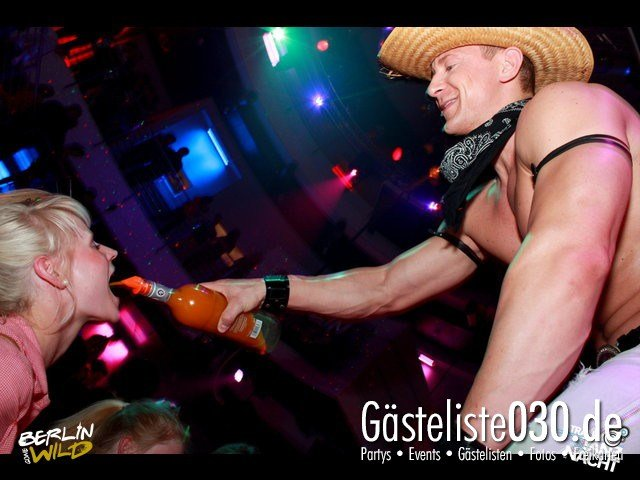 https://www.gaesteliste030.de/Partyfoto #130 E4 Berlin vom 05.05.2012