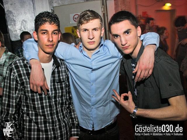 https://www.gaesteliste030.de/Partyfoto #31 Fritzclub Berlin vom 09.04.2012