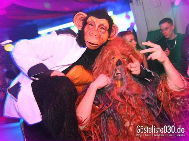 https://www.gaesteliste030.de/Partyfoto #85 Q-Dorf Berlin vom 03.02.2012