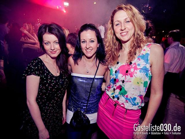 https://www.gaesteliste030.de/Partyfoto #16 Adagio Berlin vom 02.03.2012