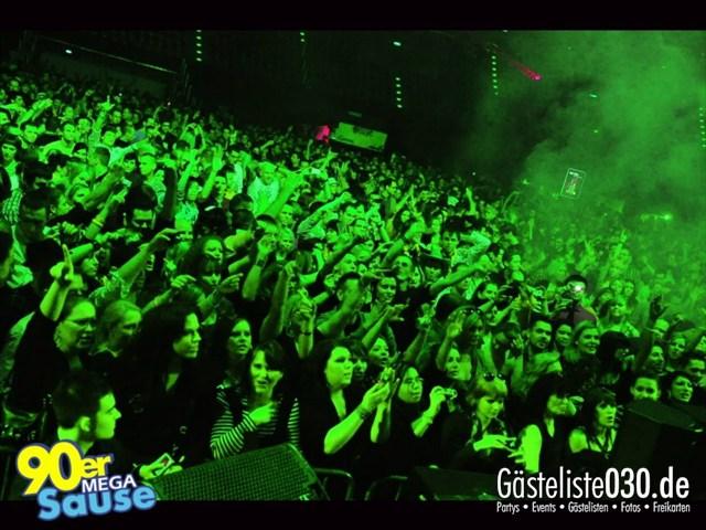 https://www.gaesteliste030.de/Partyfoto #150 Velodrom Berlin vom 04.02.2012