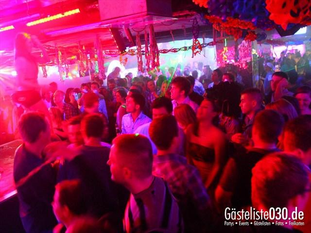 https://www.gaesteliste030.de/Partyfoto #149 Q-Dorf Berlin vom 17.02.2012