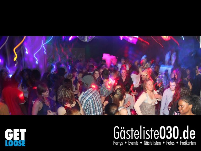 https://www.gaesteliste030.de/Partyfoto #19 Club R8 Berlin vom 20.01.2012