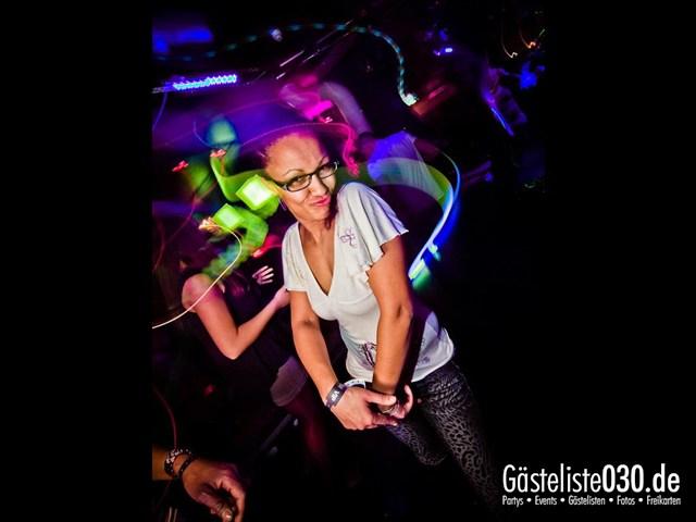 https://www.gaesteliste030.de/Partyfoto #20 Maxxim Berlin vom 18.02.2012