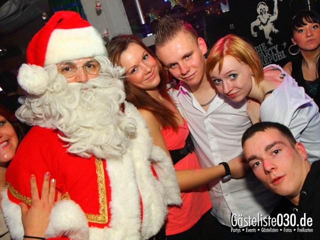 https://www.gaesteliste030.de/Partyfoto #14 Q-Dorf Berlin vom 25.12.2011