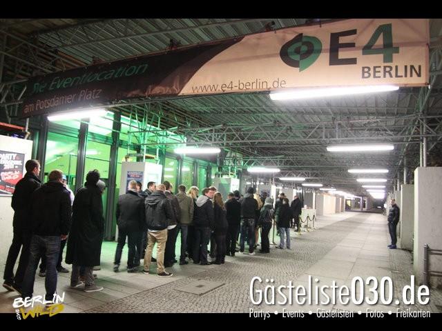 https://www.gaesteliste030.de/Partyfoto #87 E4 Berlin vom 17.12.2011
