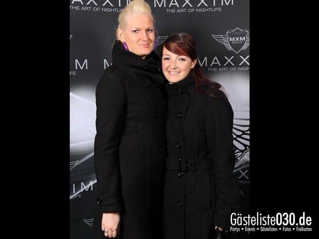 https://www.gaesteliste030.de/Partyfoto #25 Maxxim Berlin vom 24.03.2012