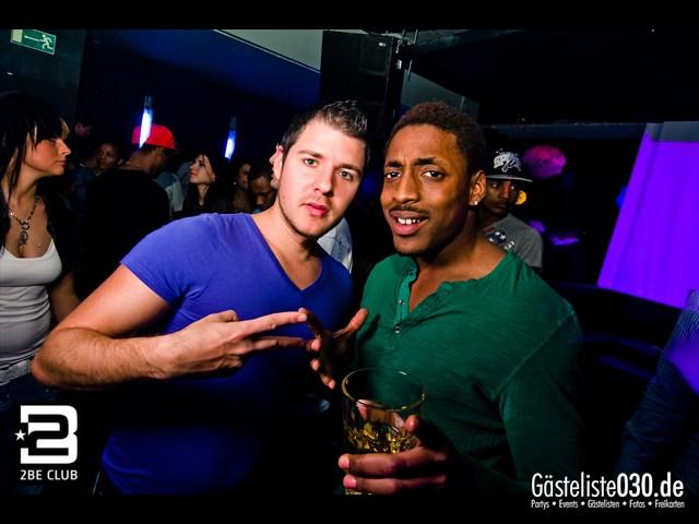 https://www.gaesteliste030.de/Partyfoto #100 2BE Club Berlin vom 28.01.2012