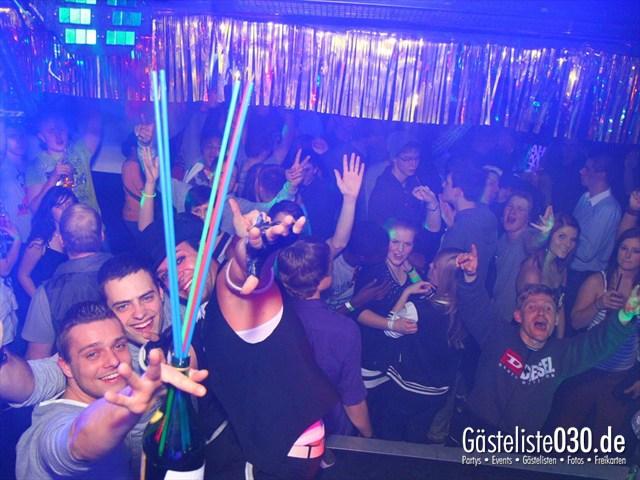 https://www.gaesteliste030.de/Partyfoto #96 Q-Dorf Berlin vom 30.12.2011