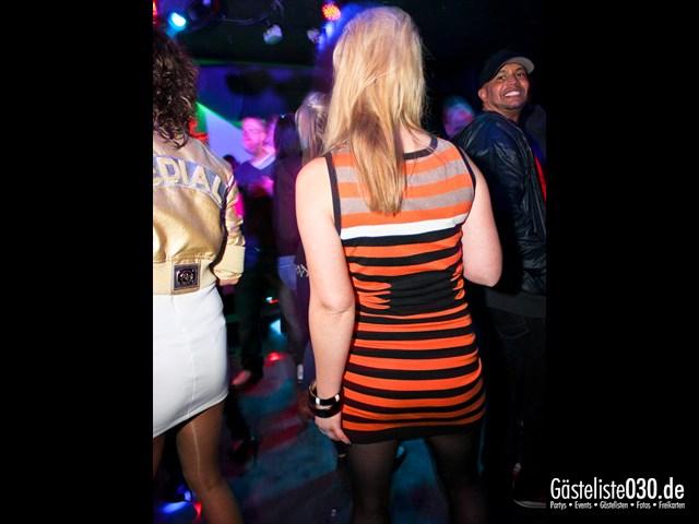https://www.gaesteliste030.de/Partyfoto #59 Club R8 Berlin vom 07.04.2012