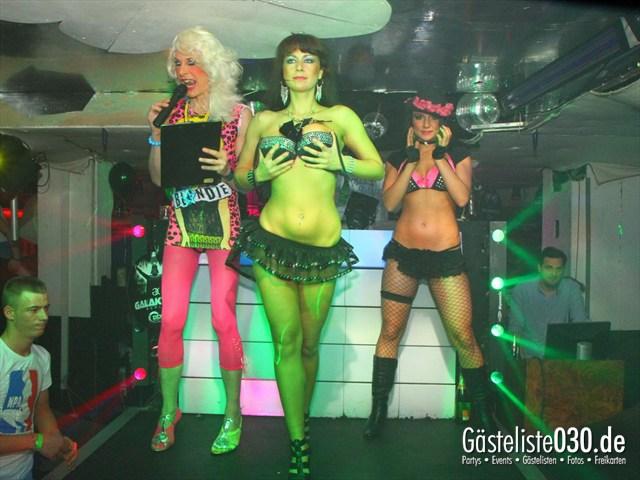 https://www.gaesteliste030.de/Partyfoto #104 Q-Dorf Berlin vom 17.03.2012