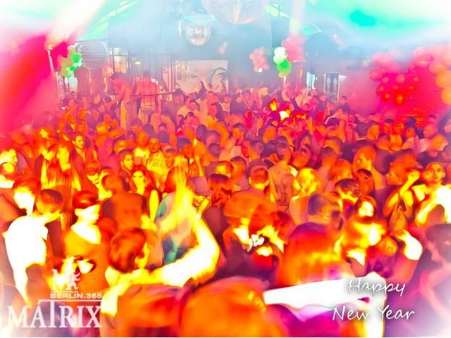 https://www.gaesteliste030.de/Partyfoto #14 Matrix Berlin vom 31.12.2011
