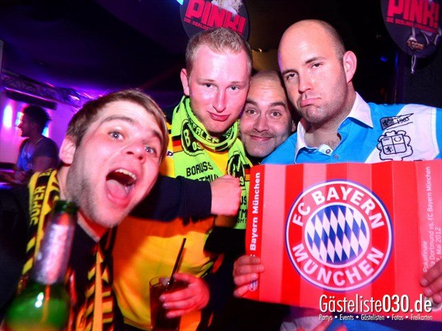 https://www.gaesteliste030.de/Partyfoto #170 Q-Dorf Berlin vom 12.05.2012